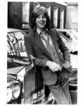 "Robin Askwith ""Confessions Films"" #1"